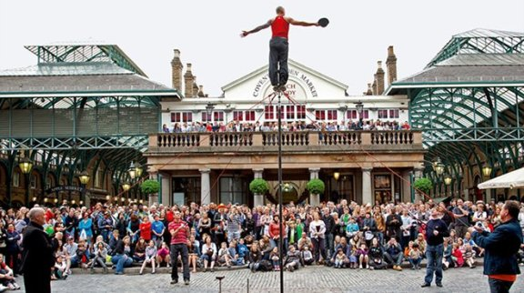 Covent-Garden-Street-Performers-2